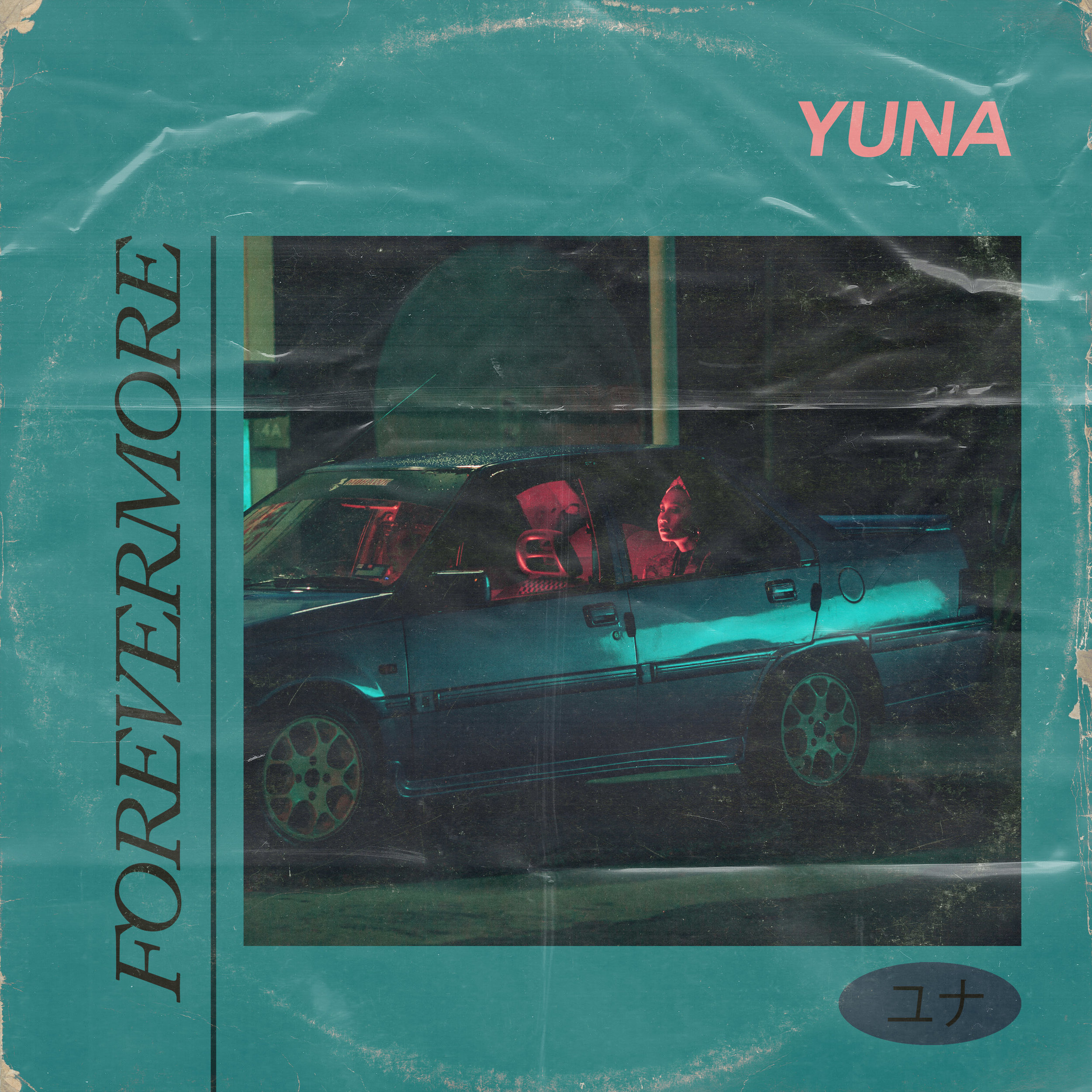 Yuna_forevermore_revised[4].jpg