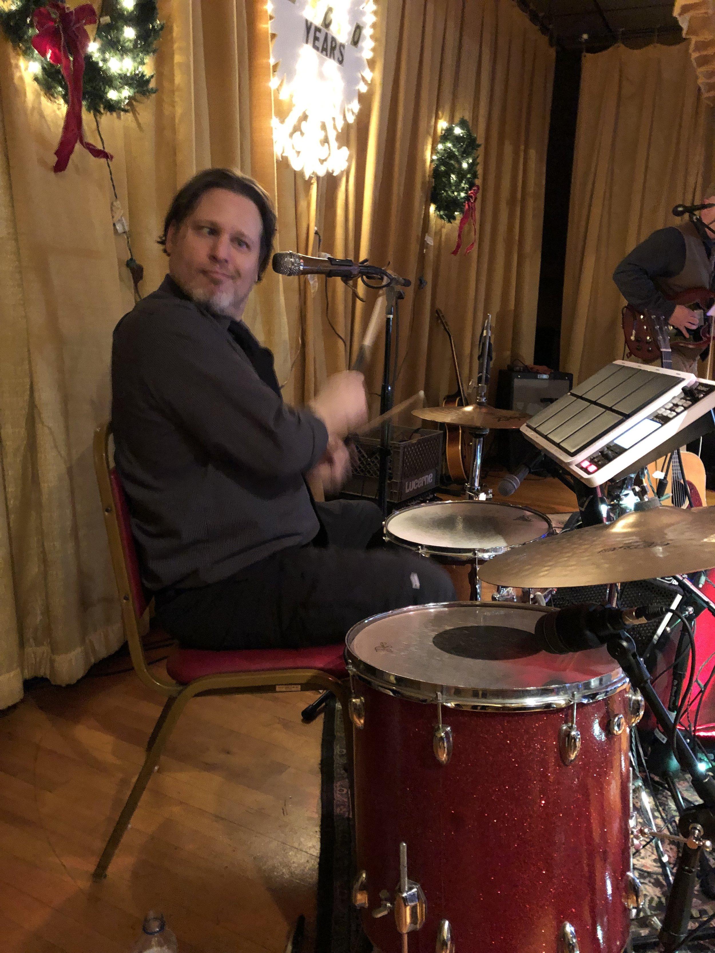 B Drums Polish Home.jpg
