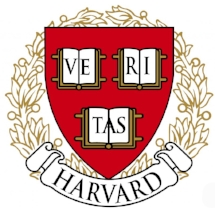 Harvard_Univ_logo_wreath_2_NoGallery_web.jpg