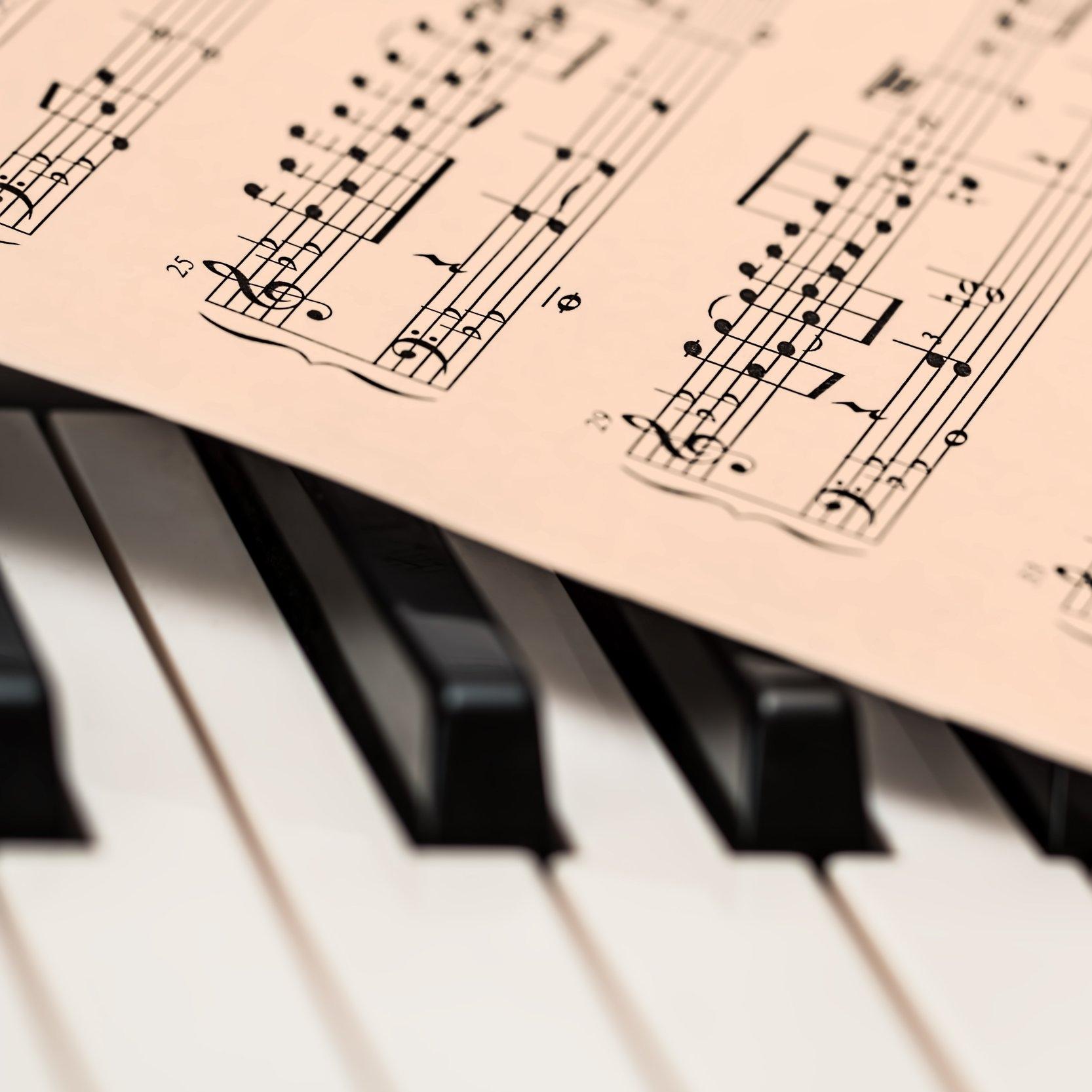 keyboard-music-sheet-musical-instrument-210764.jpg