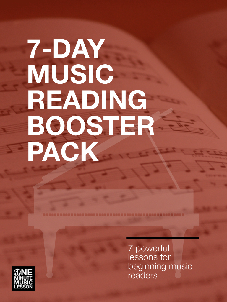 7-day music reading booster pack.jpeg