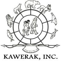 Kawarek .png