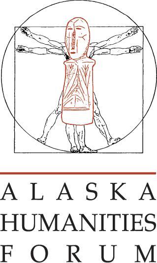AKHF Logo.jpg