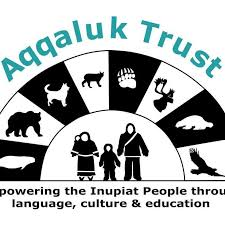 Aqqaluk Trust.jpeg
