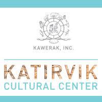 Kitirvik Cultural Center.jpeg