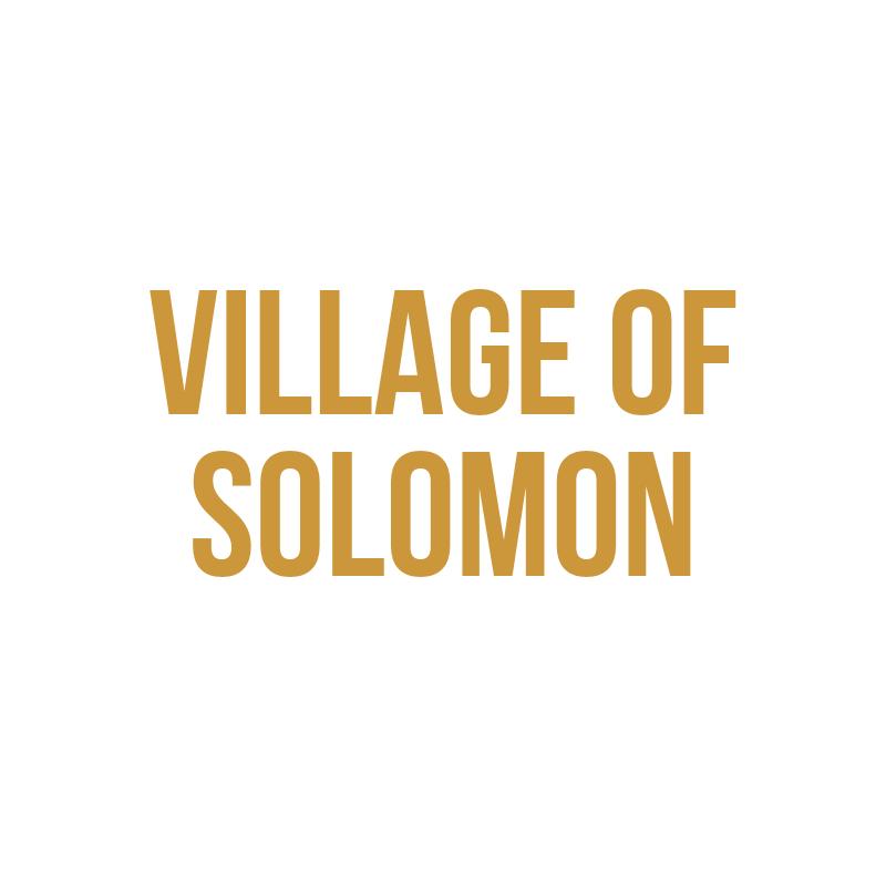 native village of solomon (3).png