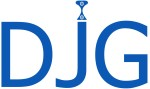 DJG-Logo-2-e1453424234527.jpg
