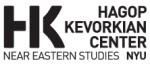 Kevorkian-logo-crop-e1455129503220.png