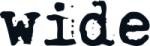 Wide_logo-e1453423846809.png