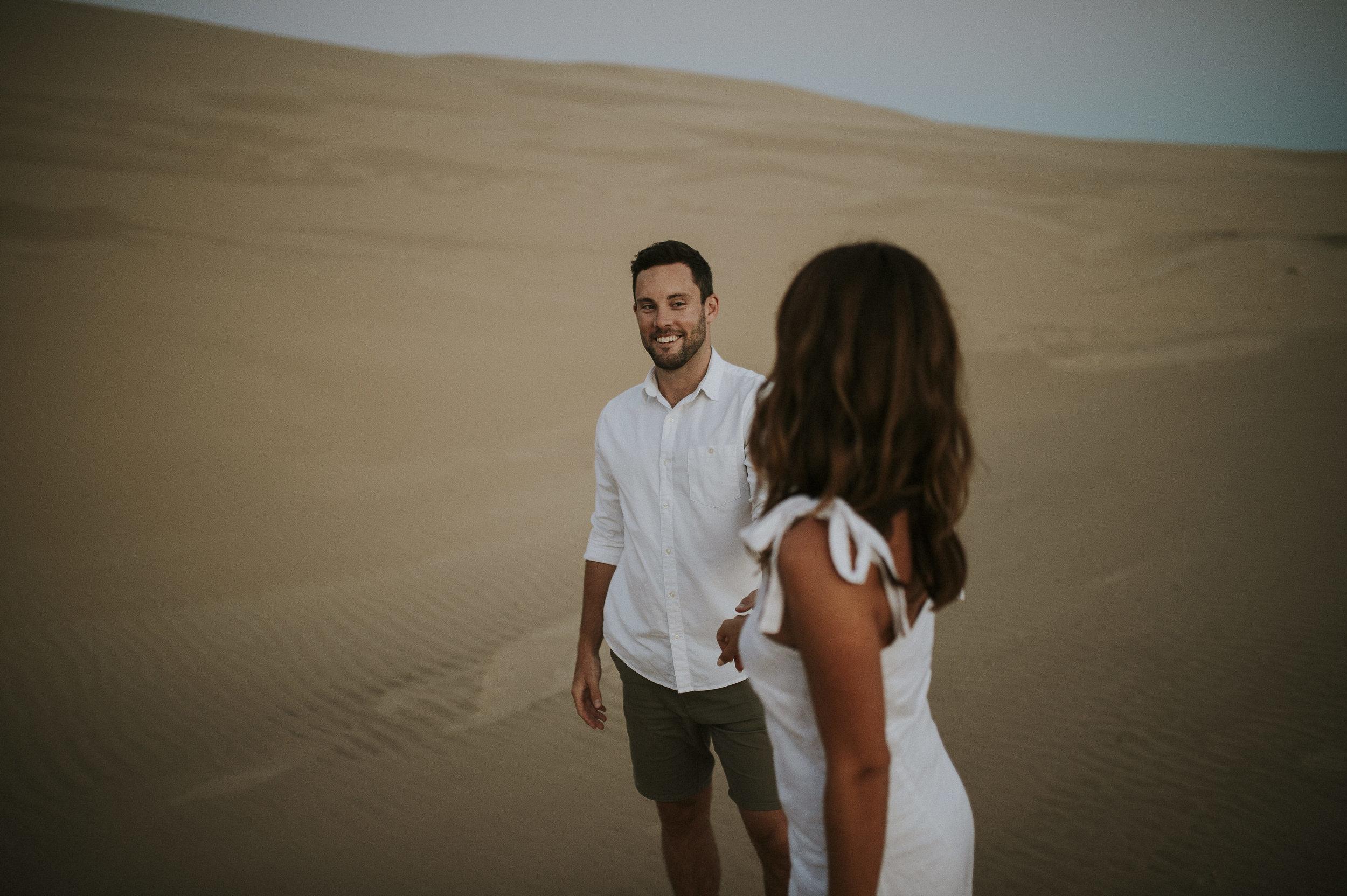 Britney_Damien_Stockton_Dunes_Engagement_Shoot-27.jpg