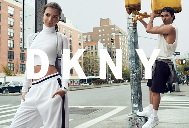DKNY_FA17_CAMPAIGN_SPORT_01_PR_H.jpg