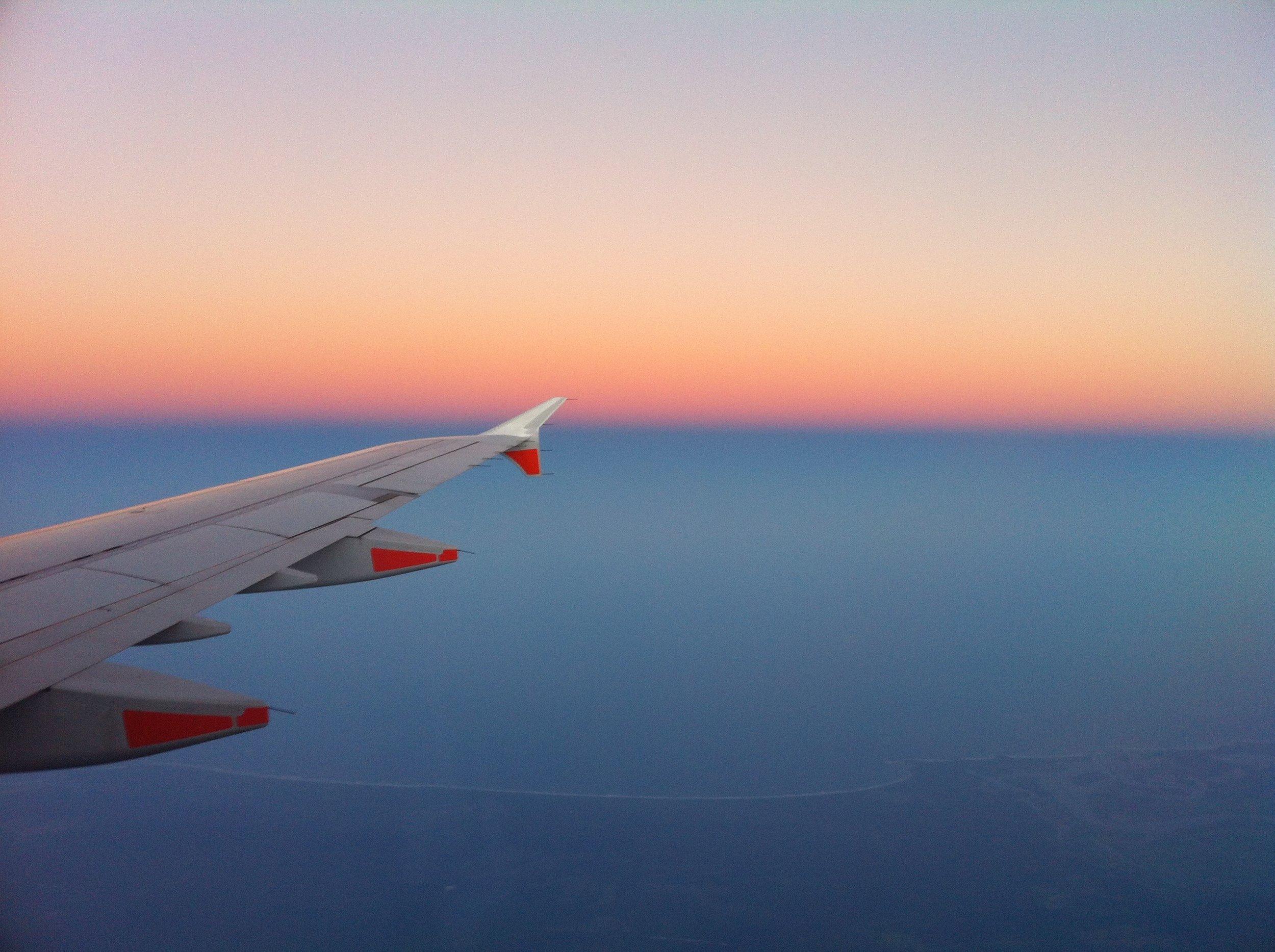 Sky Unsplash.jpg