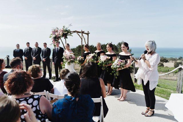 Wedding-433 B (640x427).jpg
