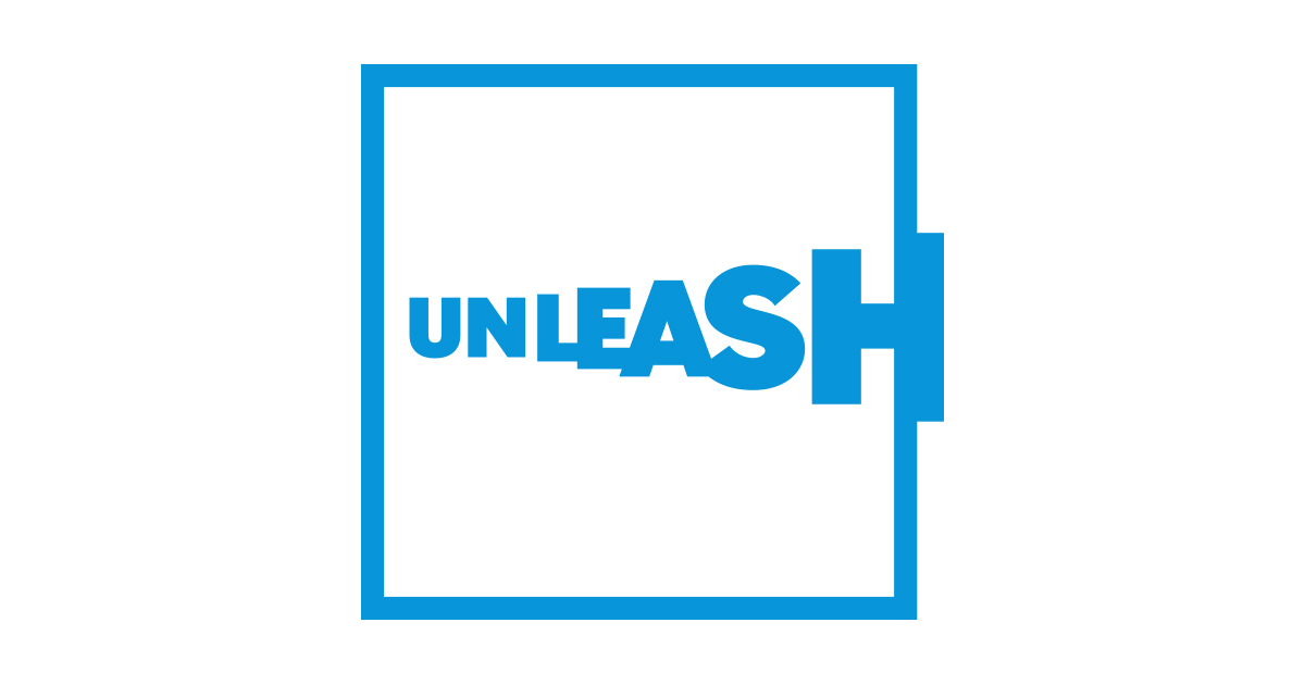unleash_logo.jpg