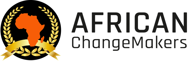 African-Changemakers-Logo-horizontal.png
