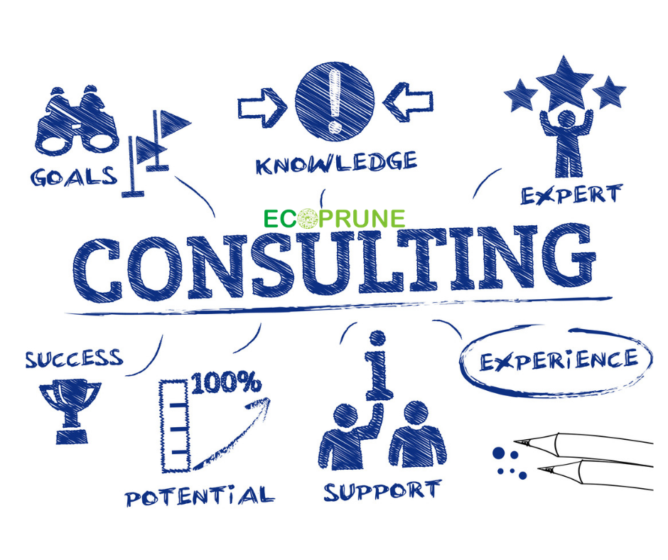 Ecoprune Consulting.png