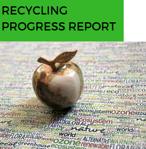 Ecoprune Recycling Report.png