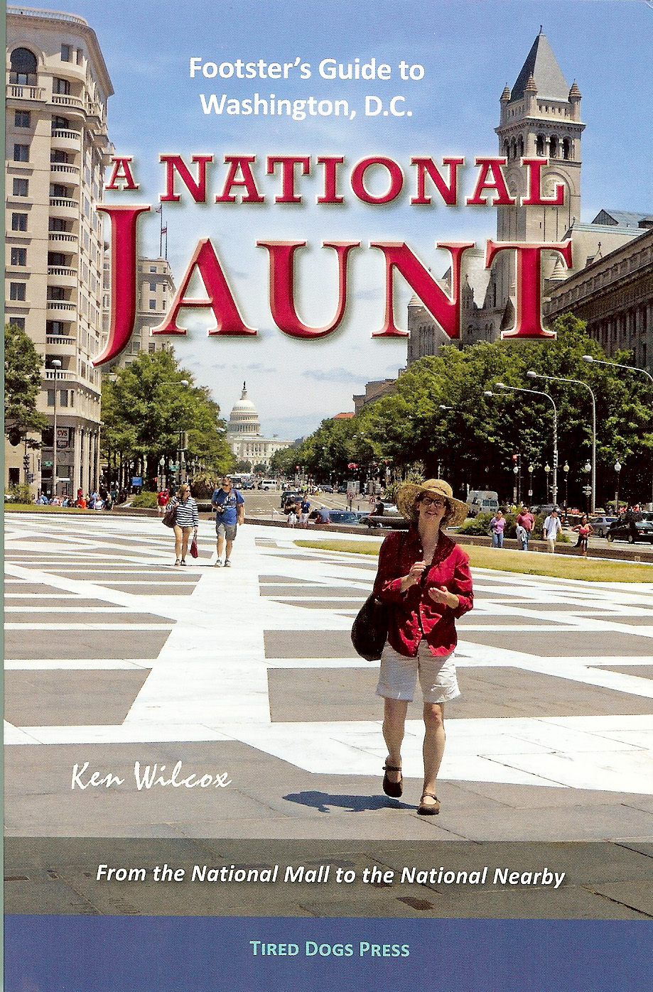 National Jaunt.jpg
