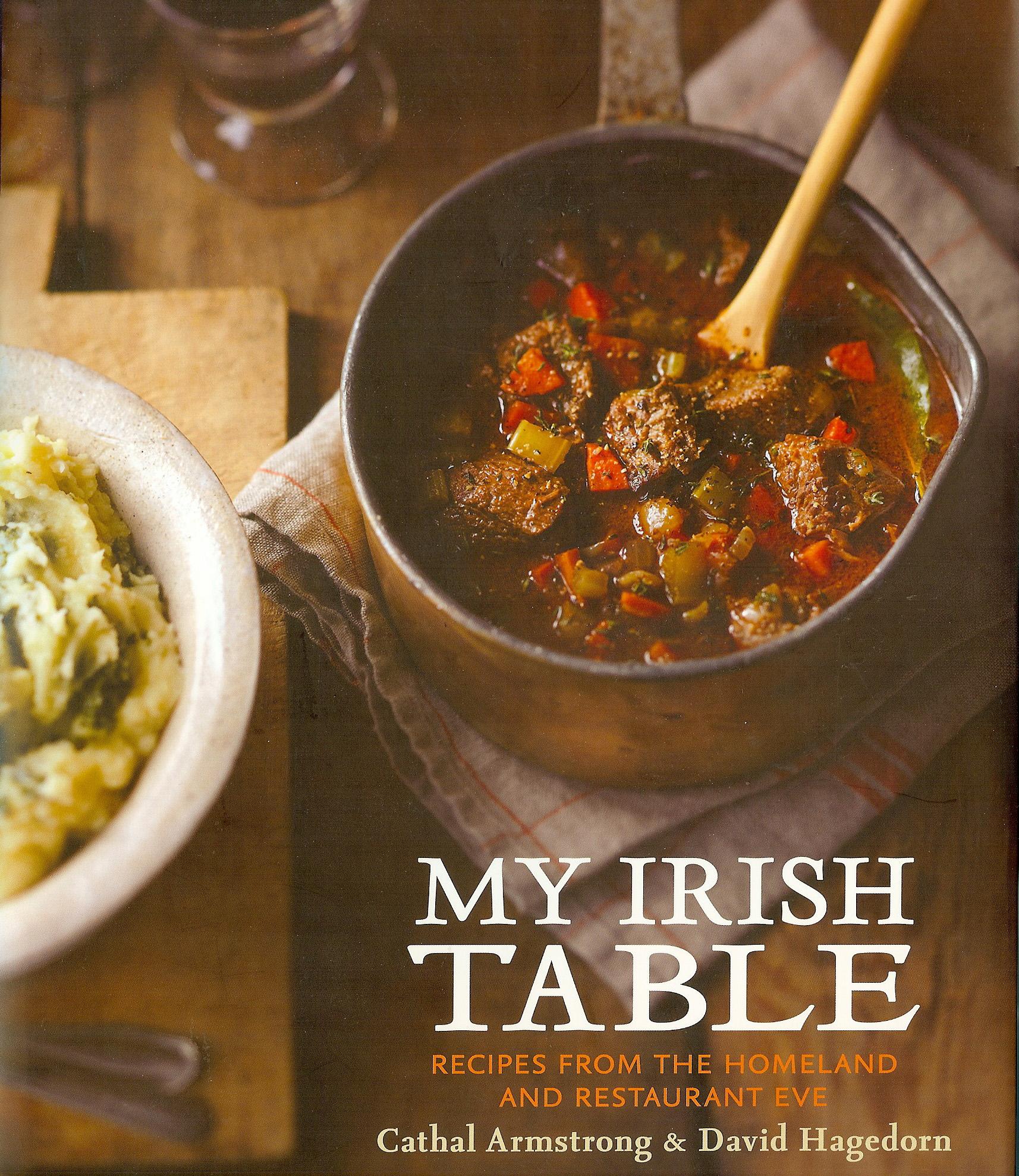 My Irish Table copy.jpg