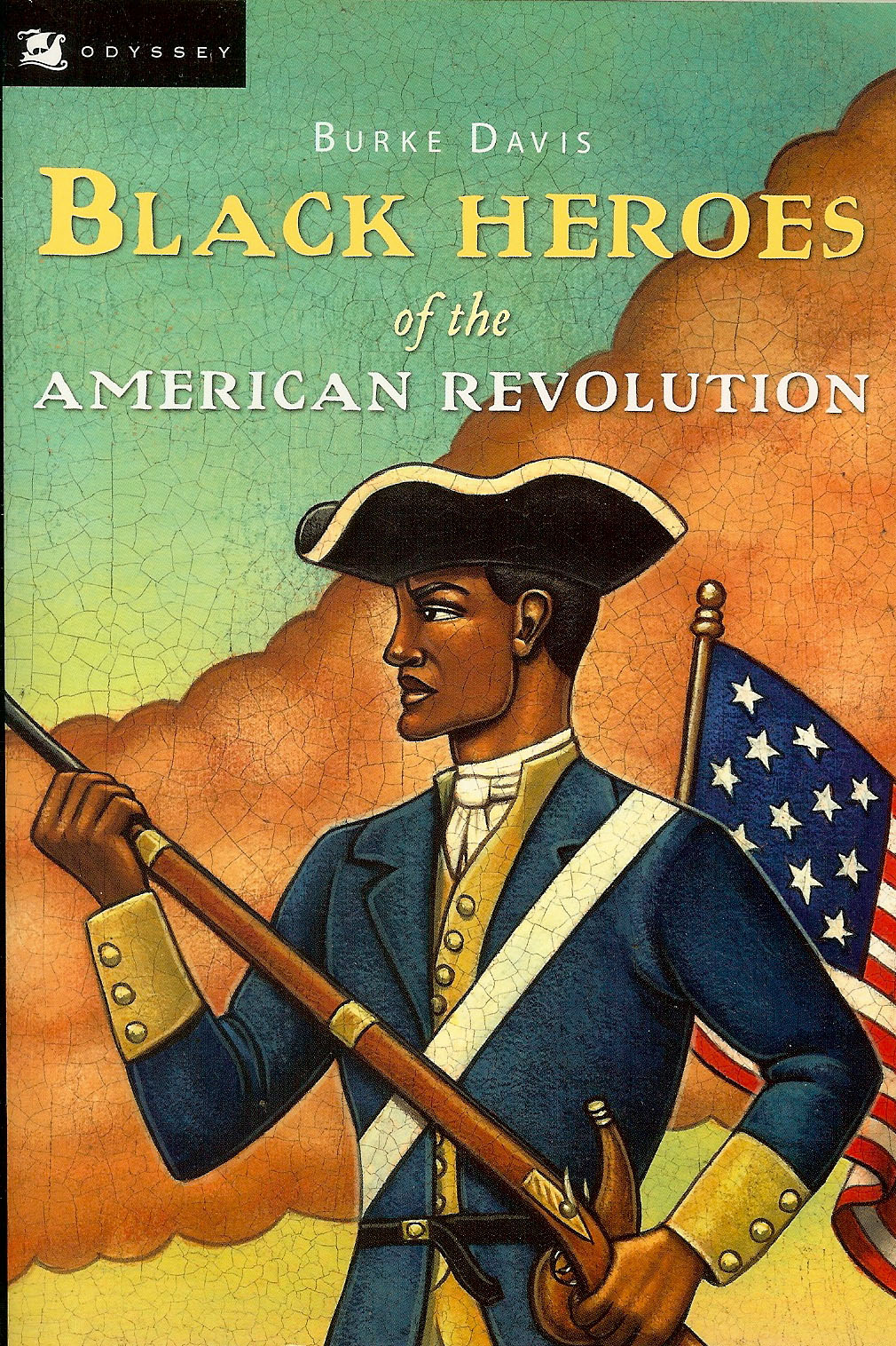 Black Heroes Am Rev.jpg