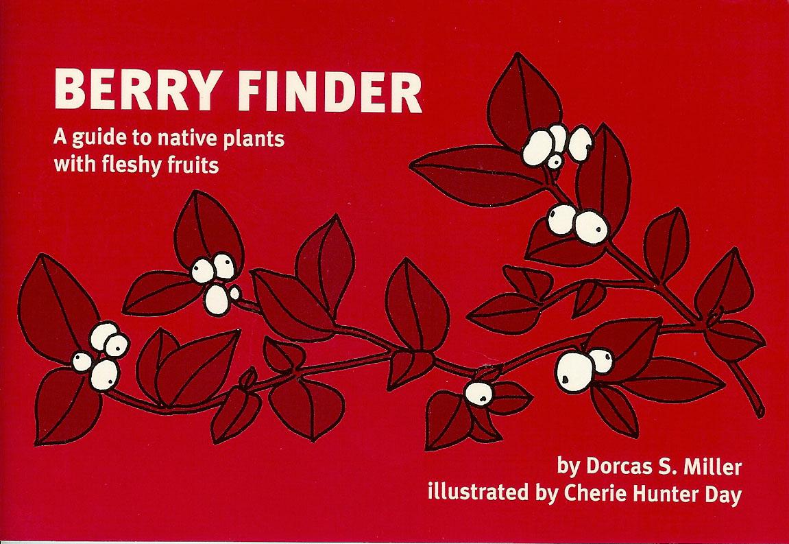 Berry Finder.jpg