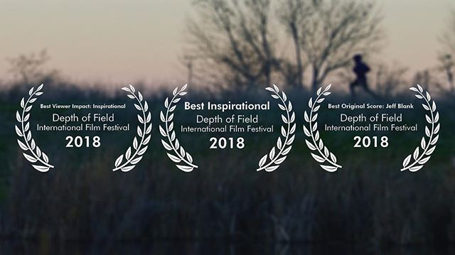 🎬 Excited to share the Awards we won at the DEPTH OF FIELD International Film Festival 2018! 🎬 #dofiff #awards #depthoffieldinternationalfilmfestival #circadiafilms #conquer #conquer_la #joinourcircadianrhythm #shortfilm #inspiration #koponenbrothers #filmfestival #motivation #independentartist @dkoponen @tkoponen @reddigitalcinema