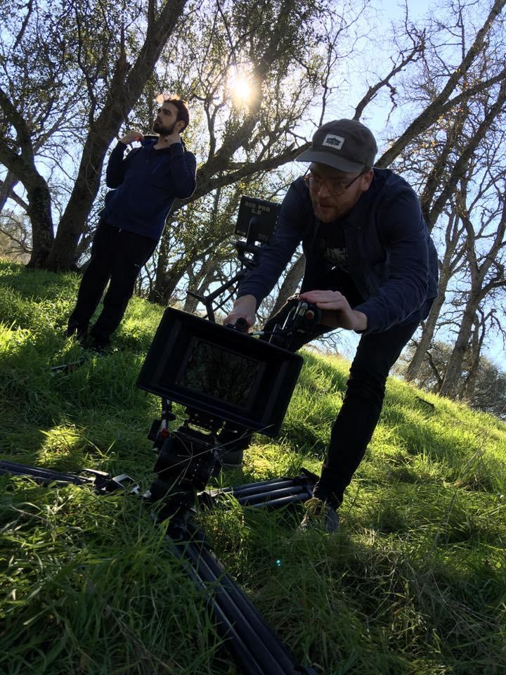 Production Photo 4.jpeg