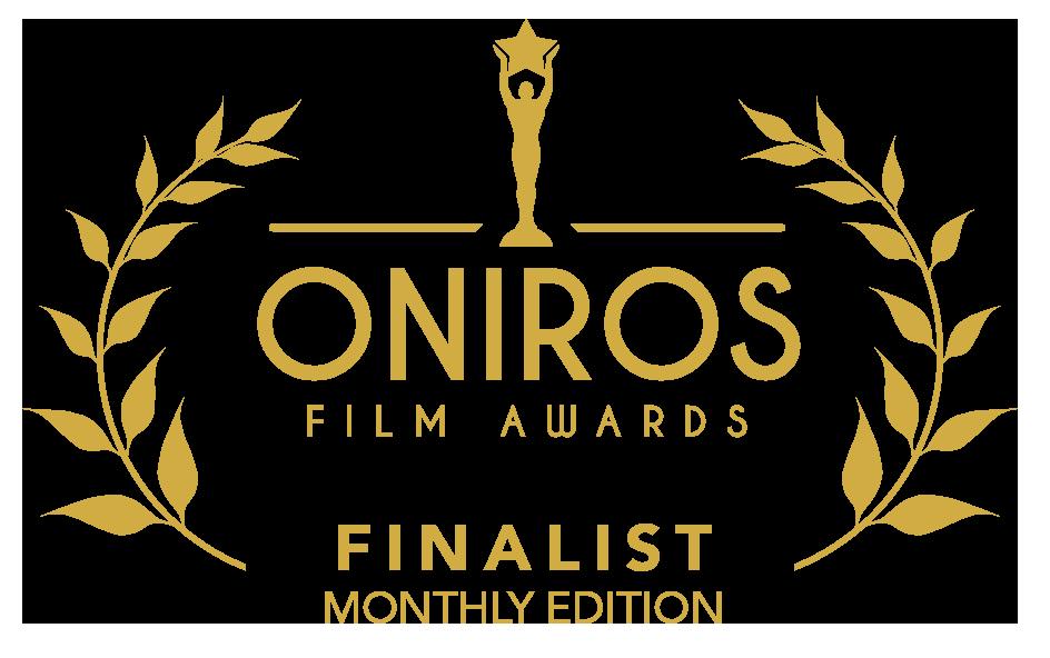 ONIROS_FINALIST.png