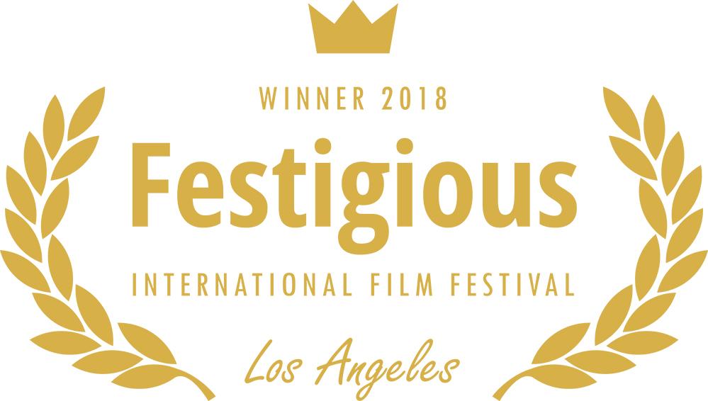 Festigious 2018 WN vector.jpg