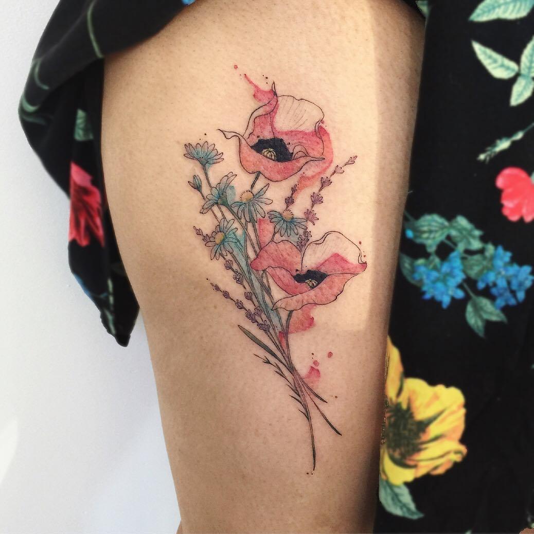 wild-flowers-junelle.jpg