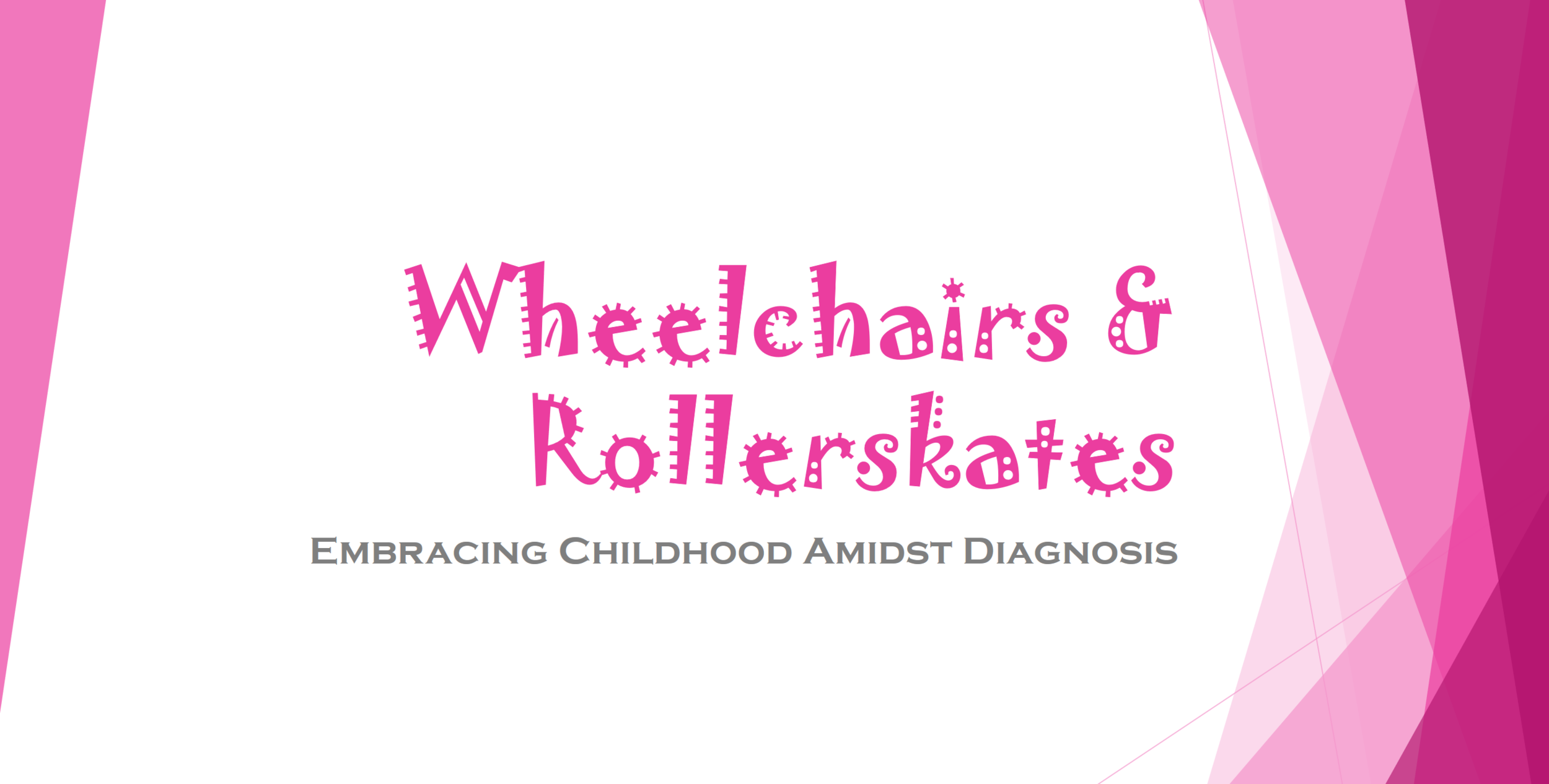 Wheelchairs and Rollerskates.png