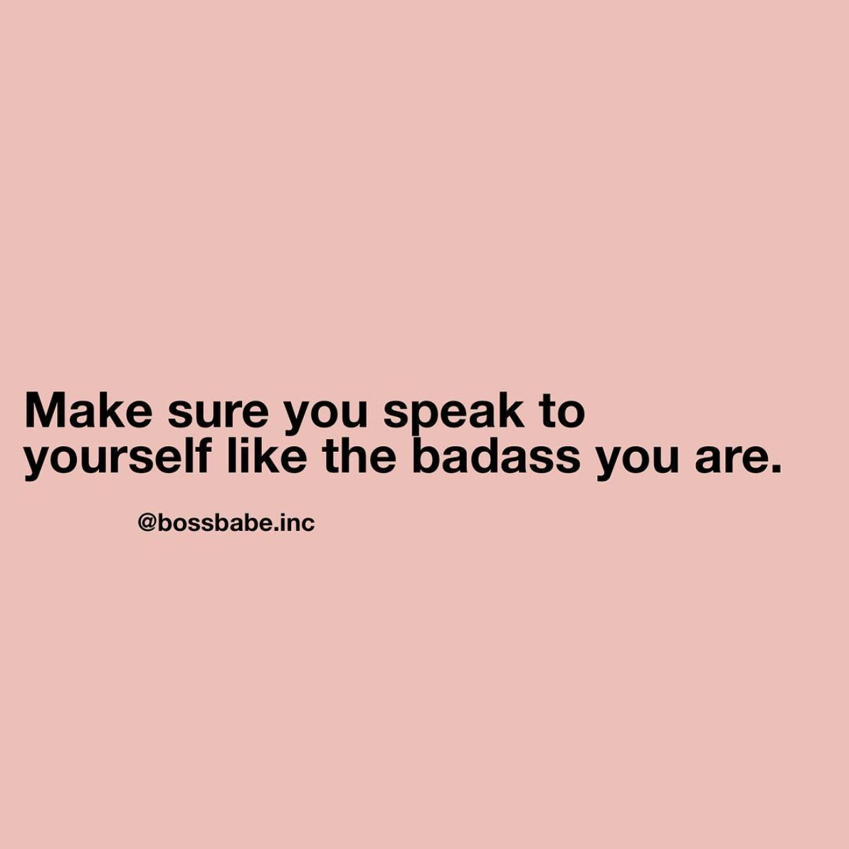 Bossbabe1 - Copy.png