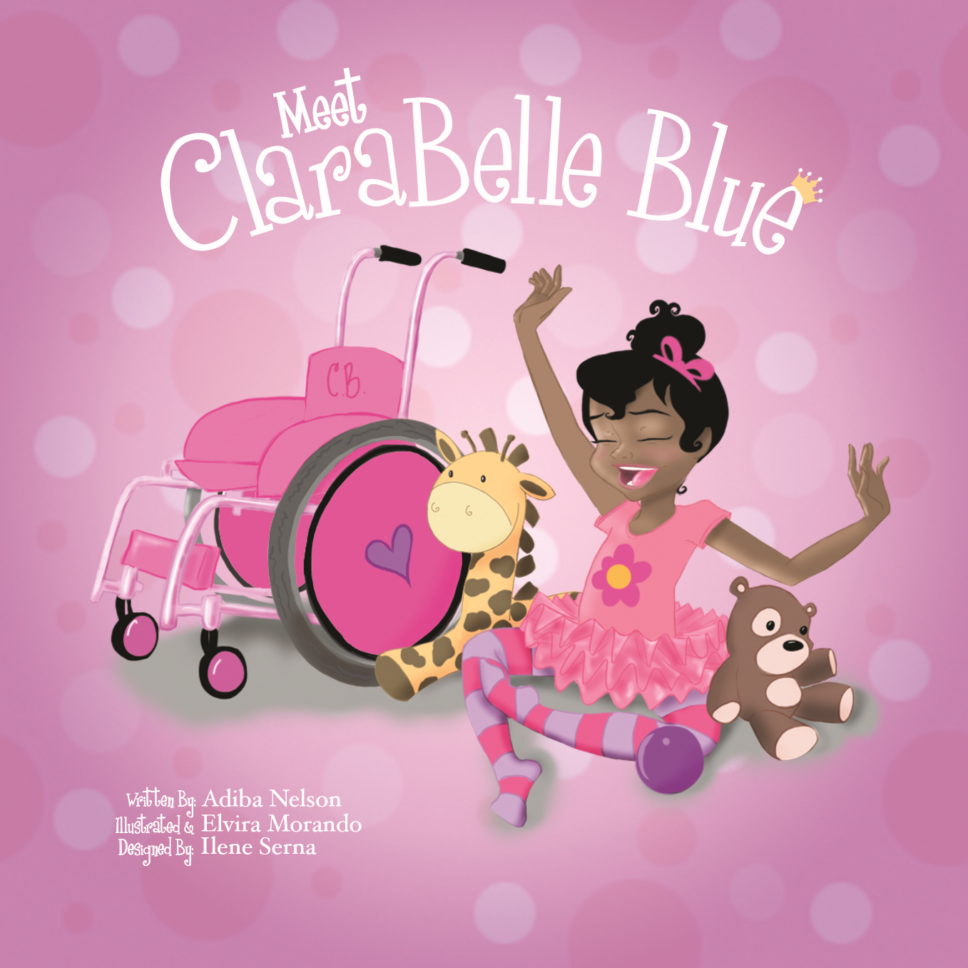 Meet ClaraBelle Blue - COVER.png