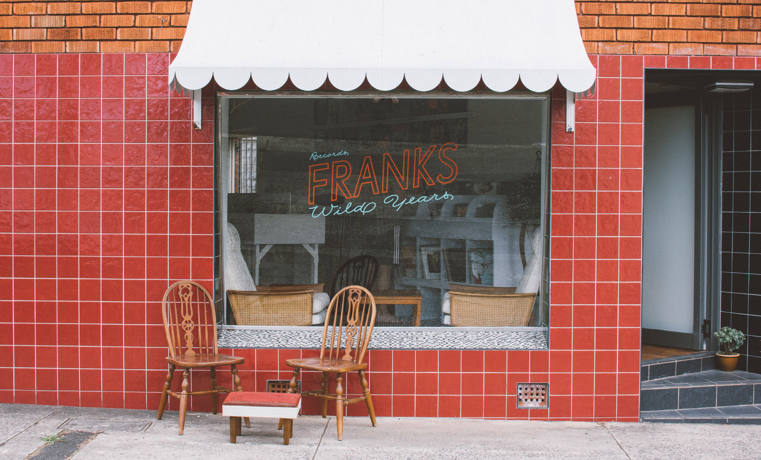 franks_shopfront.jpg