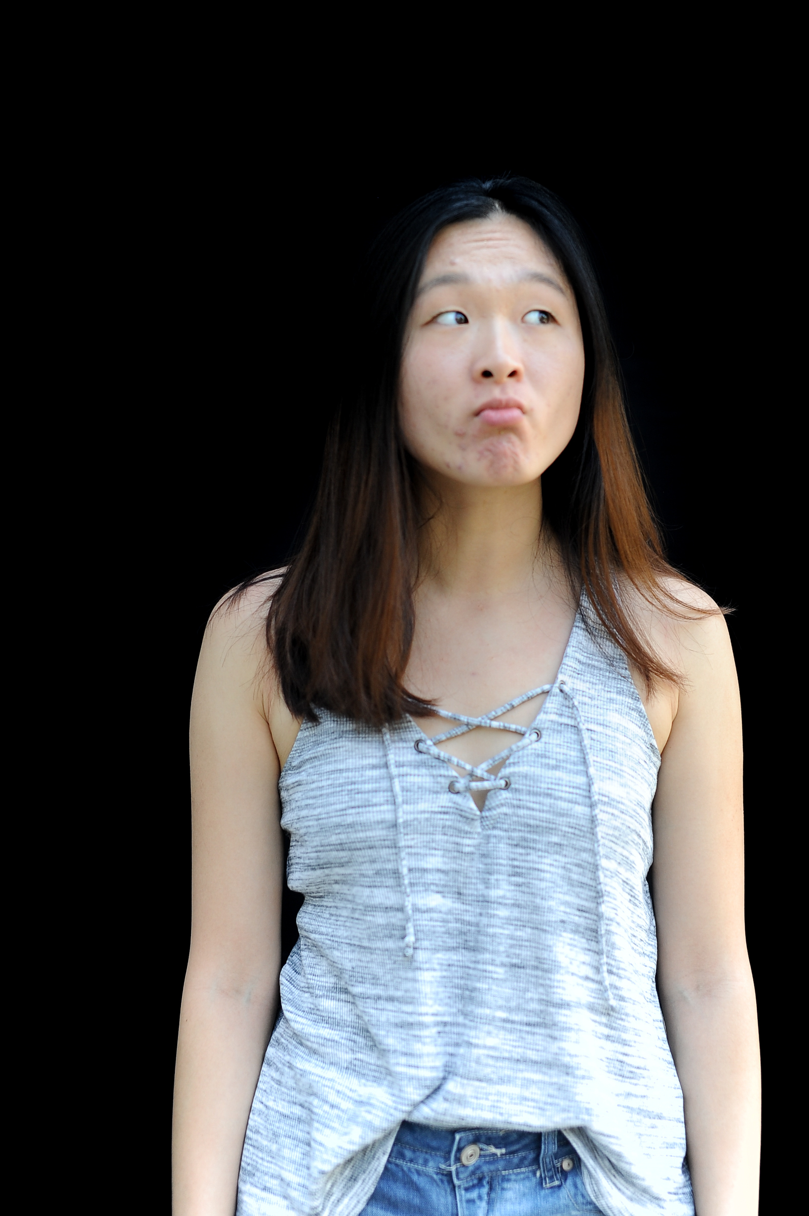 Name: Jo Song