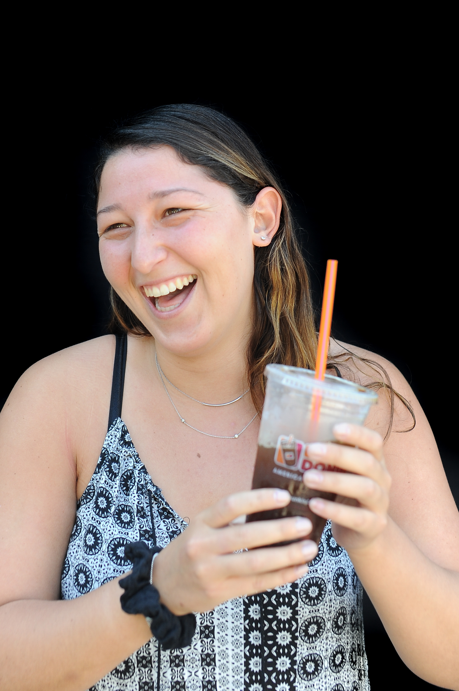 Name: Jamie MorgensternClass Year: 2018Major: ILRHometown: Lido Beach, NYActivities: ILR Student Government, ILR ambassador, Sigma Delta TauIf you could make up a major, what would it be?: Reality TVWhy would you be on the front page of The Cornell Daily Sun?: For bringing Ruth Bader Ginsburg to Ithaca for convocationBlurb: One major endless possibilities.