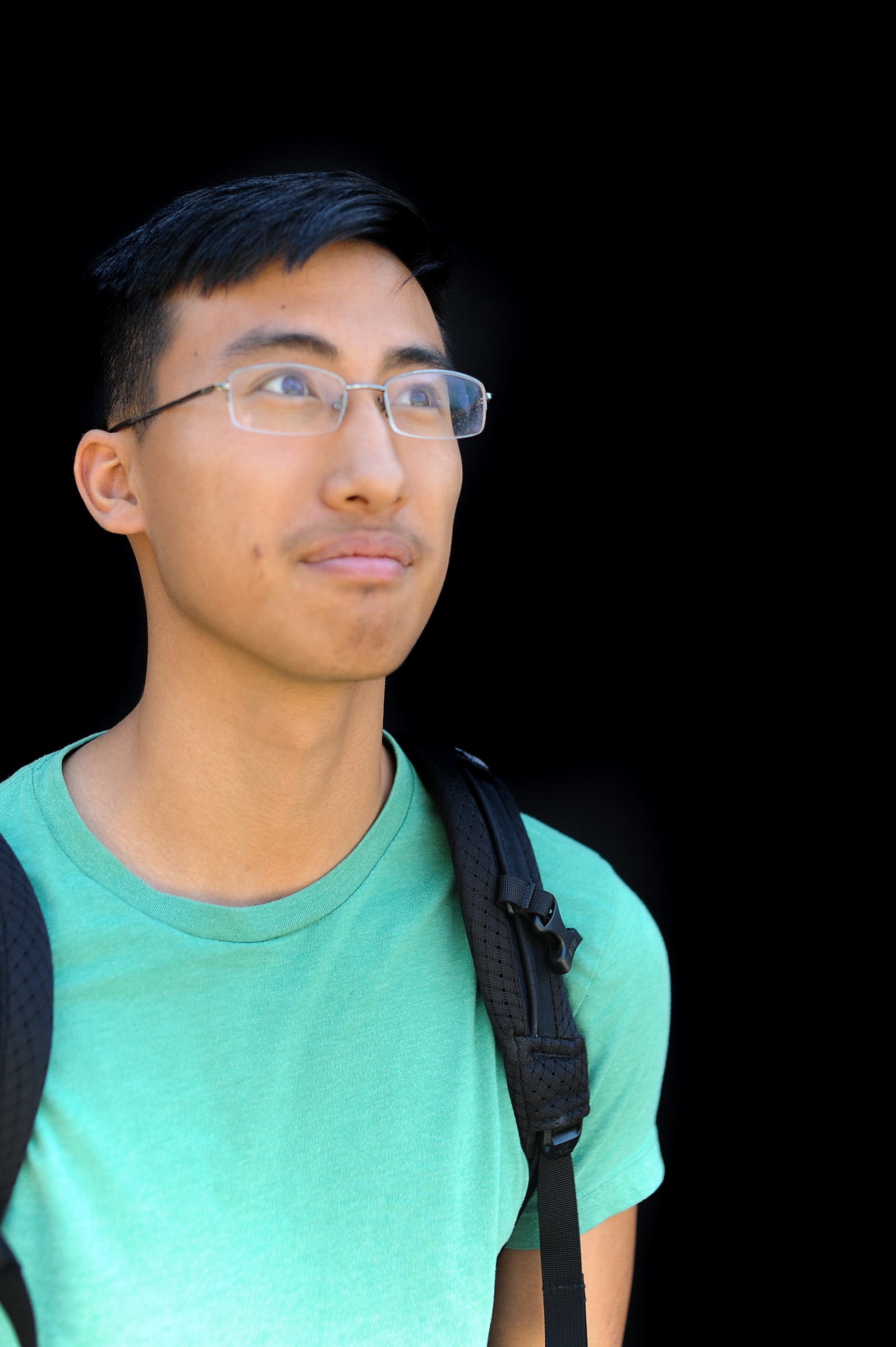 Name: Justin Tran 