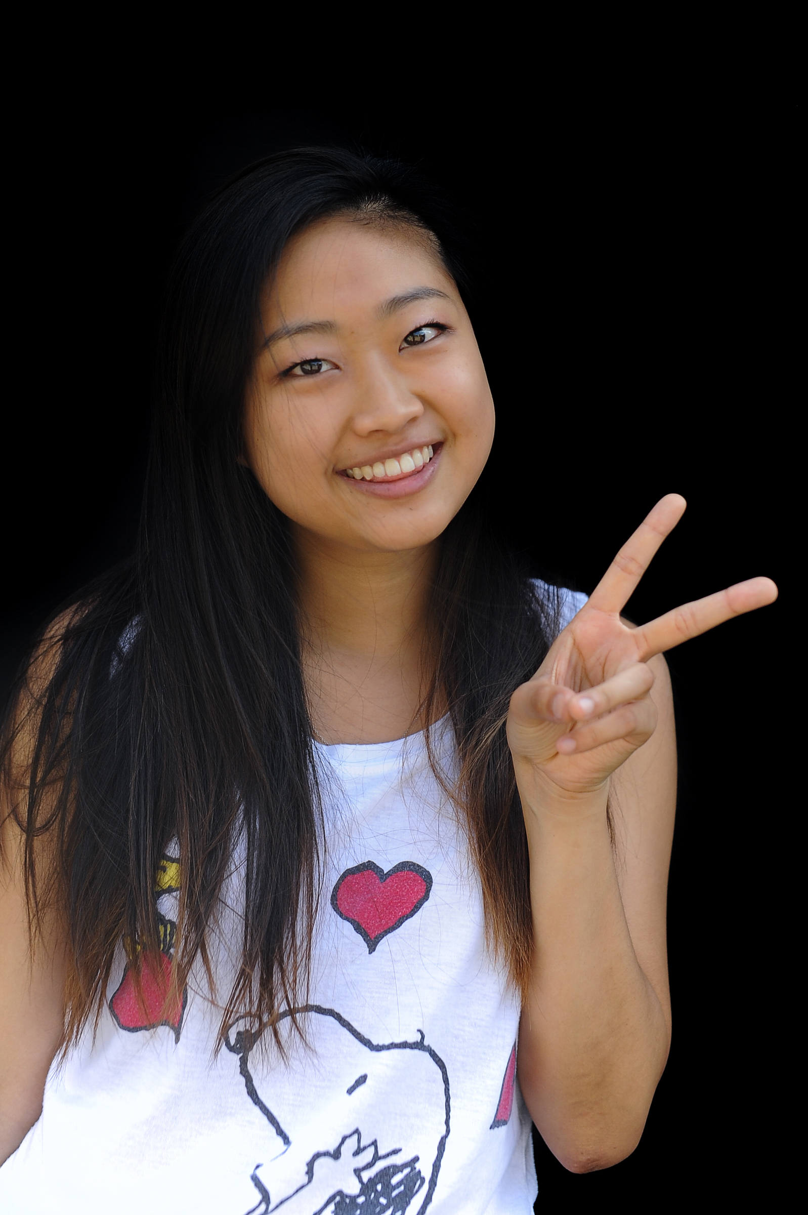 Name: Jennie Kim