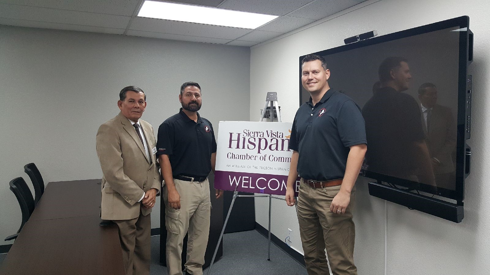 Nemean Solutions Hispanic Chamber.jpg