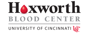 Hoxworth Logo.png