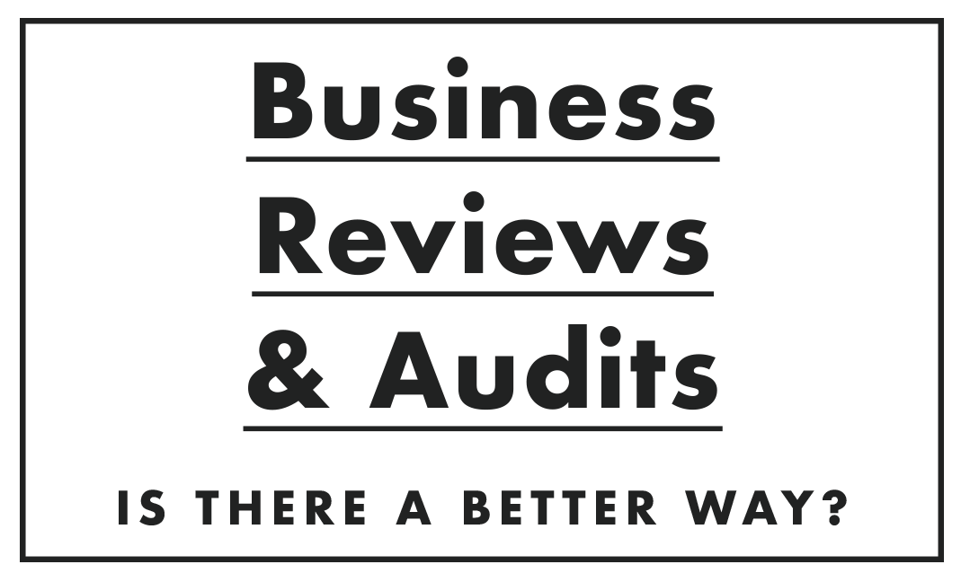 audit-review_button-image.png