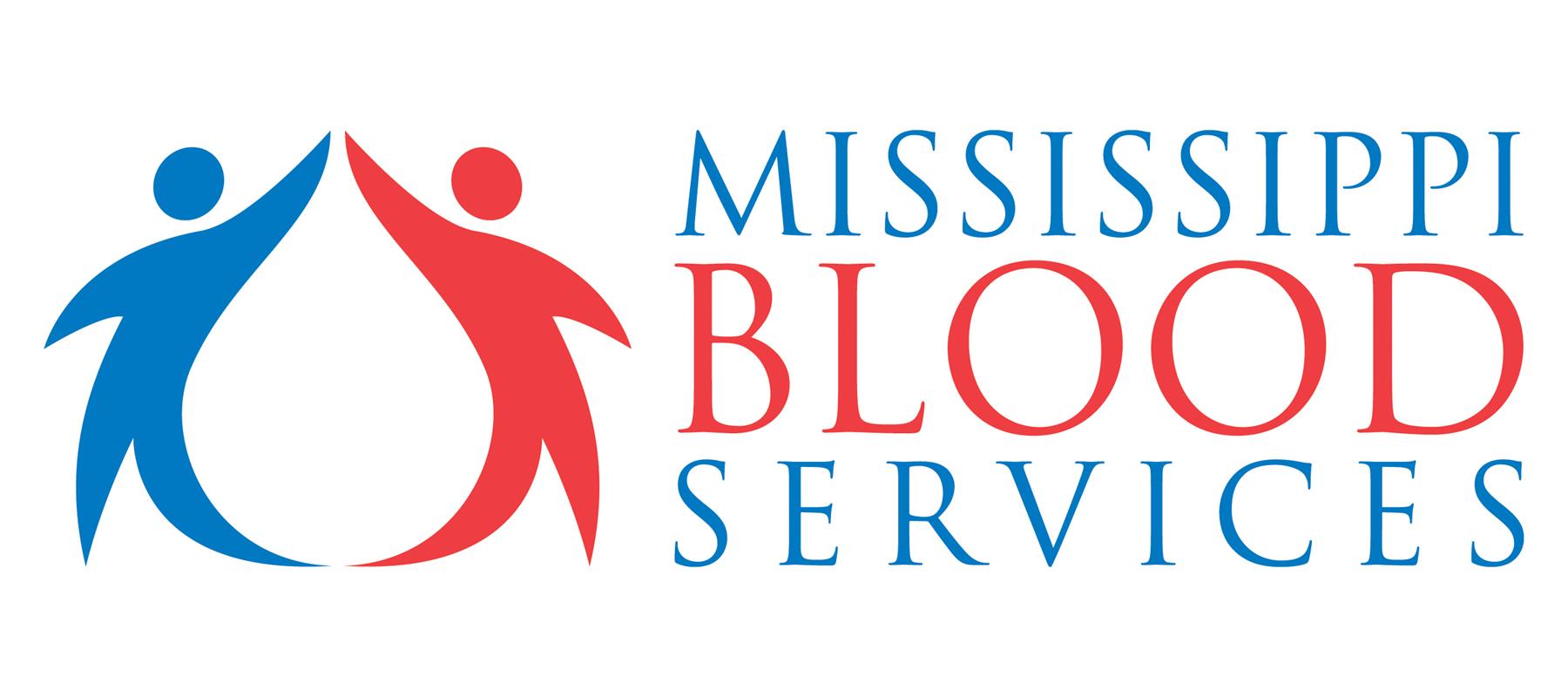 MBS Logo Horizontal.jpg