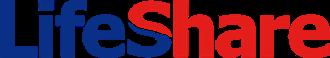LifeShare Logo.png