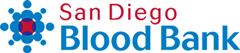 SDBB-Logo2.jpg