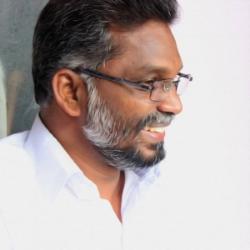 Raju Anikad