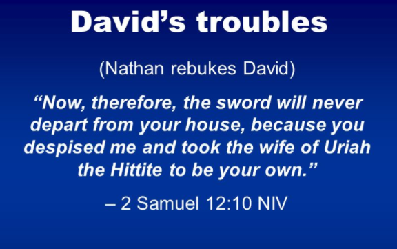 Nathan Rebukes David Dec 2.PNG