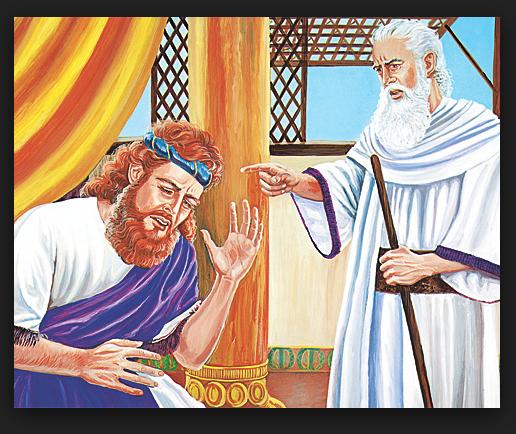 Nathan Rebuke King David.PNG