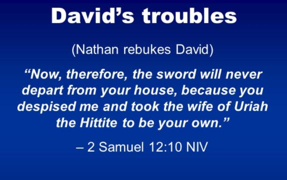 Nathan Rebukes David Dec 2.PNG