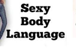 vbs, Sexy Body LaNGUAGE.JPG
