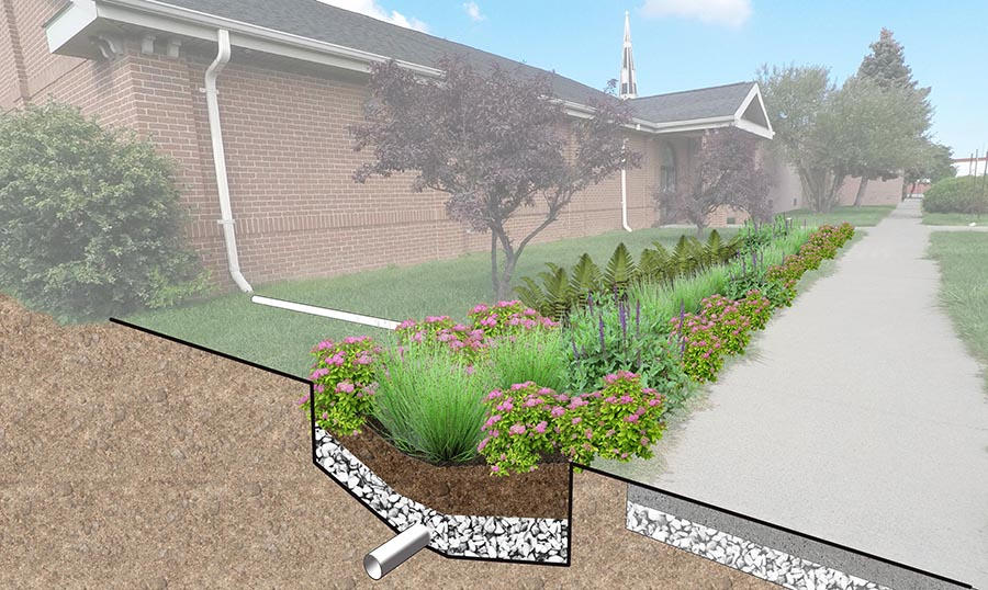 Church Roof Swale Rendering_sm.jpg